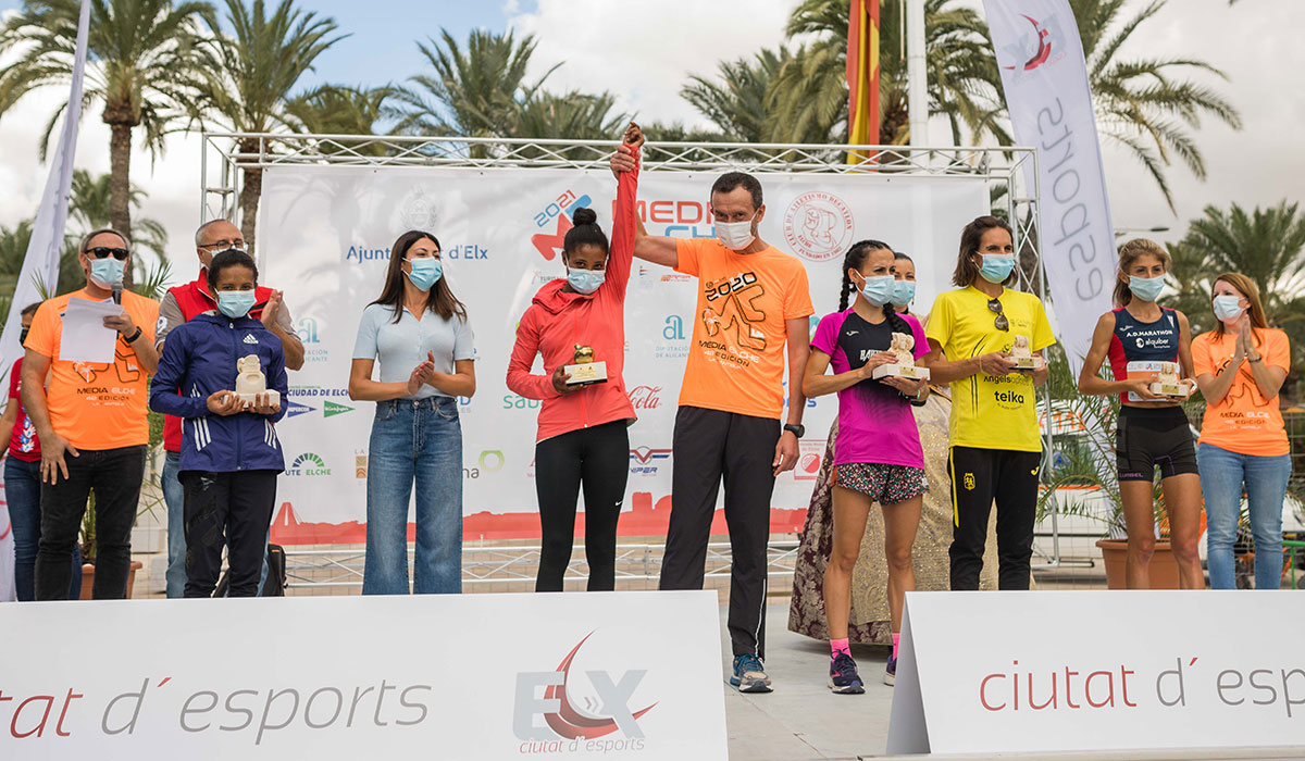 Media-maraton-elche-2021