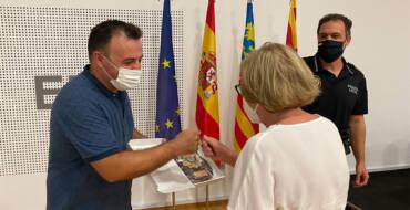 El proyecto europeo CLARA se clausura tras varios meses de trabajo para prevenir incidentes racistas y xenófobos y delitos de odio