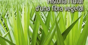 Exposición «Fique. Història i futur d'una fibra vegetal»
